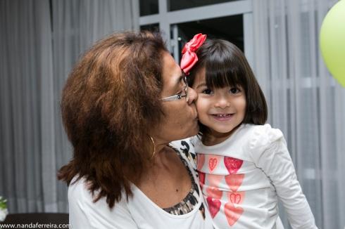 Nanda Ferreira_29032014_esquentamarilia_037